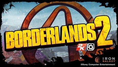Borderlands 2 para PS Vita: análisis