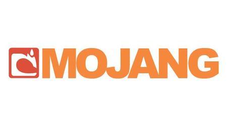 Microsoft podría comprar Mojang esta semana