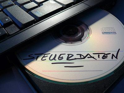 Día mundial del backup, ¿hace tu empresa copias de seguridad?