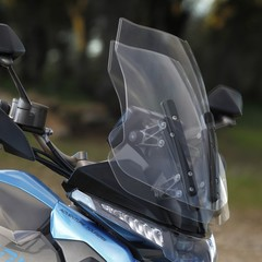 Foto 28 de 119 de la galería zontes-t-310-2019-prueba-1 en Motorpasion Moto