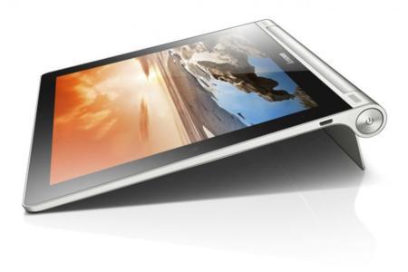 Lenovo va a contracorriente: crece en PCs, tablets y smartphones