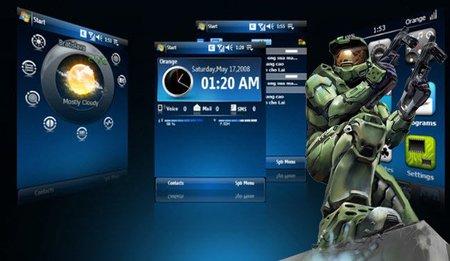 Microsoft también desarrollará videojuegos para móviles