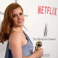 Amy Adams protagonizará la adaptación de 'Hillbilly Elegy' que Ron Howard dirigirá para Netflix