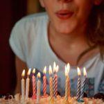 """""""Cumpleaños Feliz"""", la canción más rentable de la historia, podría dejar de tener derechos de autor"""