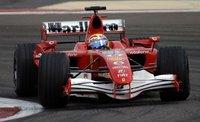Por qué laSexta no emite la Fórmula 1 en HD
