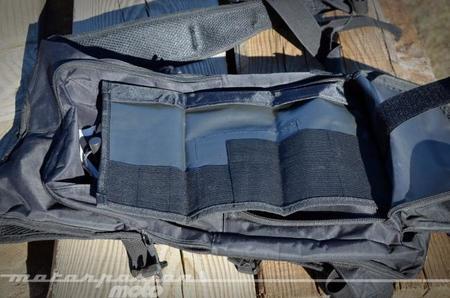 Acerbis-Drink-Back-Pack-H2O