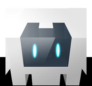 Ya se puede usar PHP para desarrollar en Android e iOS