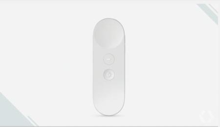 Daydream, la plataforma de realidad virtual móvil de alta calidad de Google