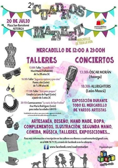 cuadros_market_astorga.jpg