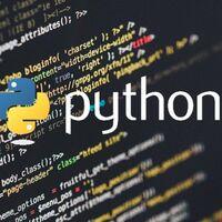 Python se convierte en el lenguaje de programación más popular según el índice TIOBE: adiós al largo reinado de C