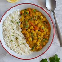 Recetas caseras y fáciles en el menú semanal del 30 de abril