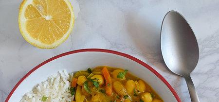 Recetas caseras y fáciles en el menú semanal del 9 al 15 de abril
