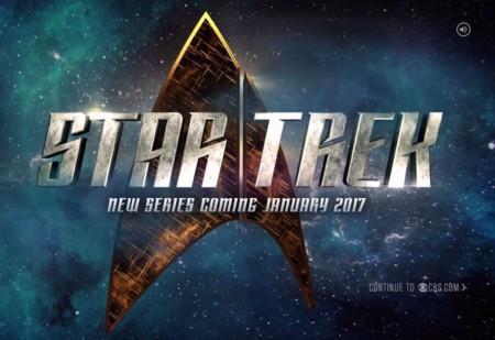 'Star Trek' celebra sus 50 años entrando en Netflix con todas sus series, hasta la de Bryan Fuller