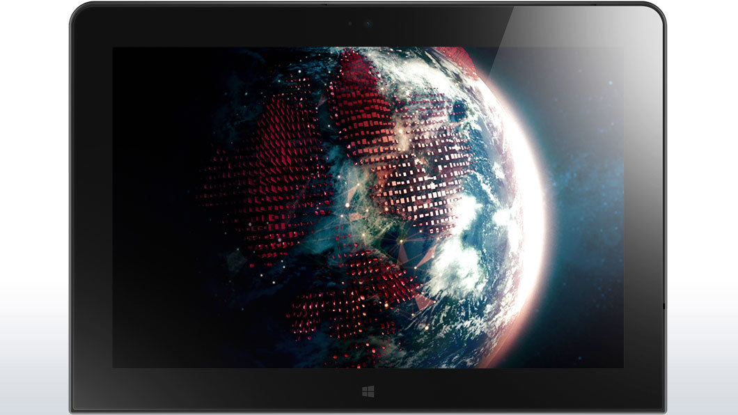 Foto de lenovo thinkpad 10 hd+ (6/19)