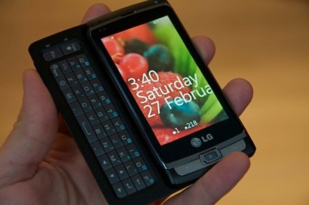 lg-windows-phone-7.jpg