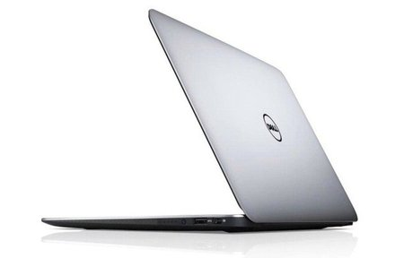 La Ultrabook XPS 13 de Dell ya esta disponible en Estados Unidos