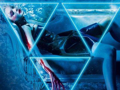 'The Neon Demon', a través de sus mitos y símbolos