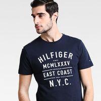 Camiseta Tommy Hilfiger Ryan rebajada un 60%, de 39,95 euros a sólo 15,95 euros y con envío gratis en Zalando