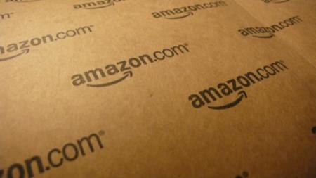 Pronto podrás reservar hotel a través de Amazon, según Skift