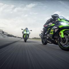 Foto 24 de 43 de la galería kawasaki-zx-6r-ninja-2019 en Motorpasion Moto