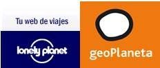 Lonely Planet lanza su portal en español