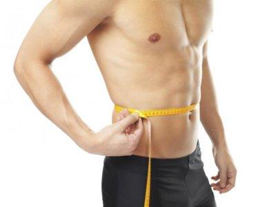 Los SÍ y los NO si quieres reducir barriga