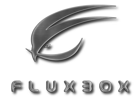 Fluxbox 1.3 lanzado y listo para usar