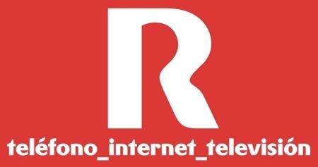 R ofrece la posibilidad de usar el número fijo en el PC o terminales iOS y Android por dos euros al mes
