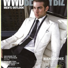 chace-crawford-en-wwd-beauty-biz