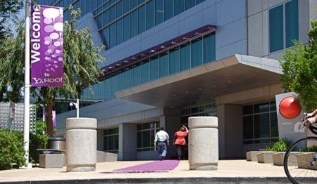 Microsoft ha firmado un contrato de confidencialidad para examinar las finanzas de Yahoo, ¿posible compra?