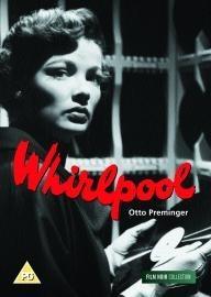 Otto Preminger y Gene Tierney: 'Vorágine'