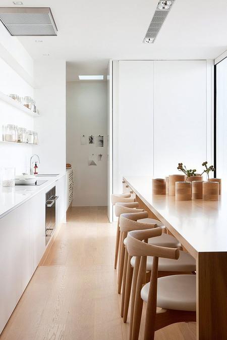 cocina-estanteria-3.jpg