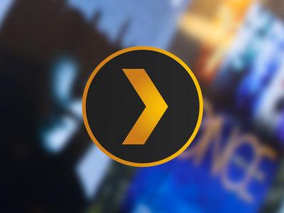 Plex para Kodi ya está disponible para todos y no tenemos que ser suscriptores de pago para disfrutarlo