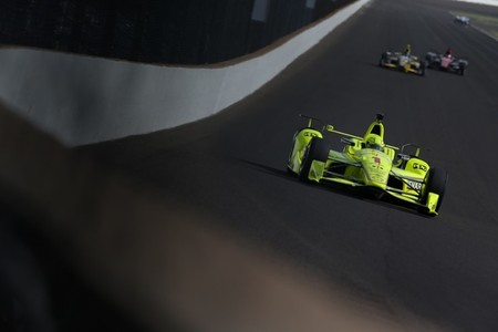 Indy 500 vs Fórmula 1: las diferencias entre dos de las competiciones más importantes del planeta