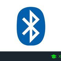 Cómo saber si tu PC tiene Bluetooth, tanto en Windows como en Mac