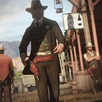 Wild West Online, el MMO ambientado en el Salvaje Oeste, se deja ver por primera vez en un gameplay