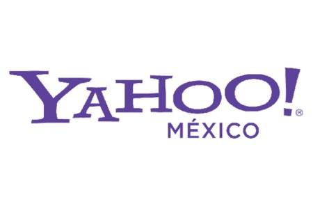 Yahoo se despide de México, cierra sus oficinas y reduce su presencia