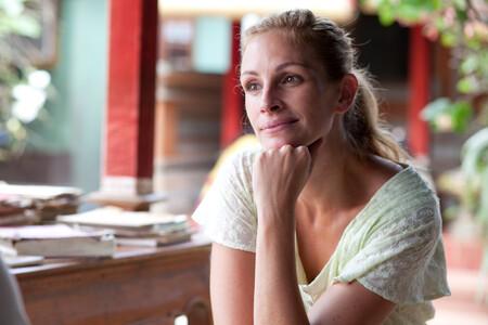 Cinco mujeres nos hablan de cómo la meditación les ha cambiado la vida