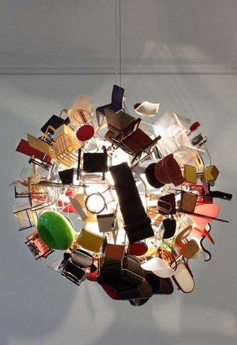 lampara muebles miniatura 2