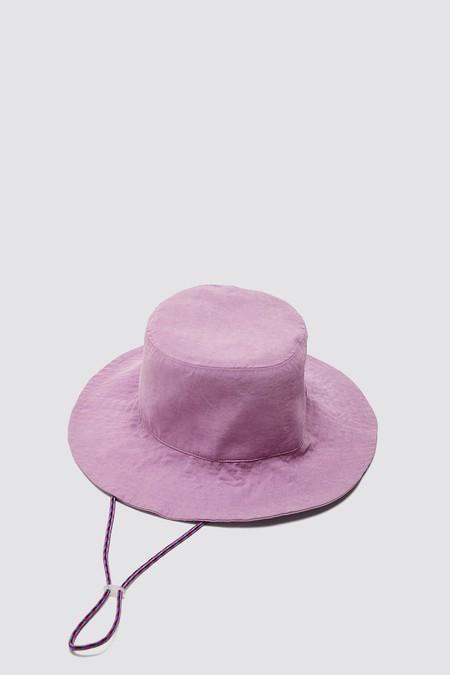Sombreros Bucket Para El Verano