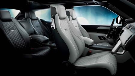 Range Rover Sv Coupe 2018 4