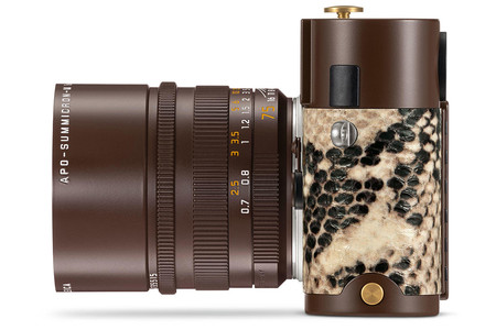 Leica M Monochrom Drifter 04
