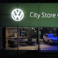 Volkswagen City Store: el nuevo concepto de agencia que se estrena en México para cambiar la forma de comprar un auto