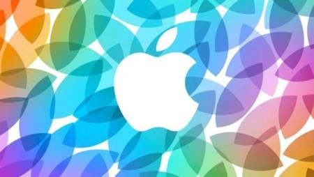 Evento especial de Apple: nuevos iPad en camino, síguelo en directo en Xataka