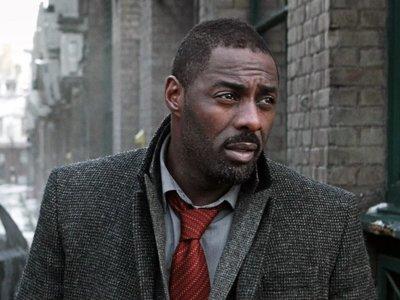 'Luther' presenta el trailer de su macabro caso navideño