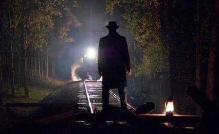 'El asesinato de Jesse James por el cobarde Robert Ford', un rayo de luz