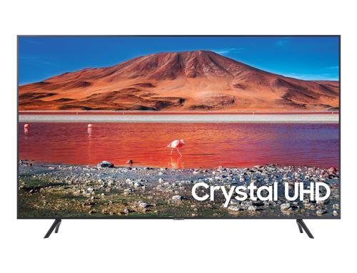 TV LED 75'' Samsung Series 7
