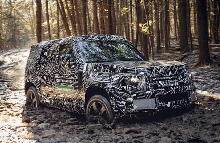 Jaguar Land Rover despedirá a 4.500 trabajadores ante la caída de ventas, la crisis del diésel y el Brexit