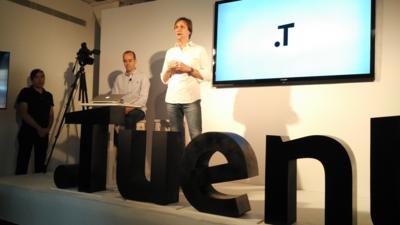 El 4G en Tuenti ya no tendrá coste adicional, pronto será gratis para todos sus clientes