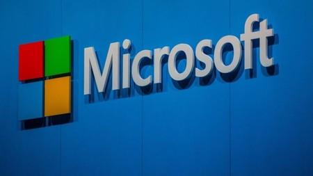 Microsoft quiere dominar el mundo de los videojuegos y está dispuesto a comprar a sus competidores